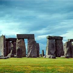 ¿Cuáles son los periodos de la Prehistoria?