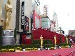 Historia y curiosidades de los Premios Óscar