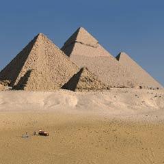 viajes_piramidekeops