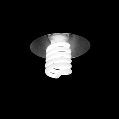ciencia_energia