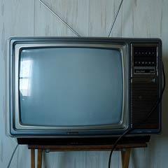 inventos_television