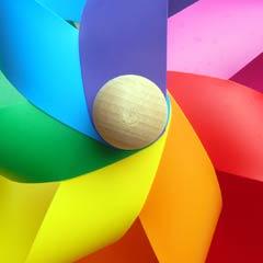 salud_colores