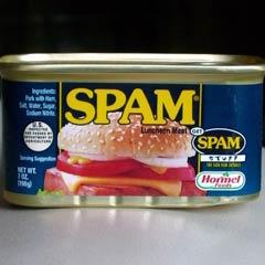 tecnologia_spam