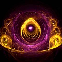 http://www.saberia.com/wp-content/uploads/2010/01/ciencia_atomo.jpg