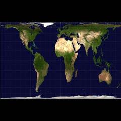 geografia_mapapeters