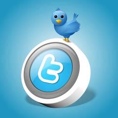 tecnologia_twitter