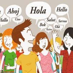 idiomas hay en europa: