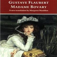 ... en 1857 considerada como una de las obras pioneras en la narrativa