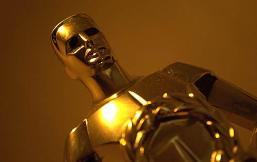 Películas con más Oscars