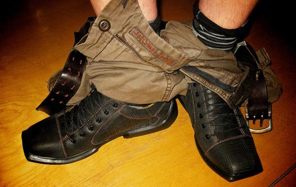 pantalon-suelo