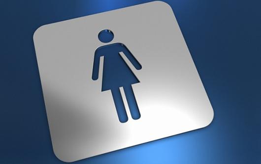 Baño Infeccion Urinaria:Incontinencia urinaria