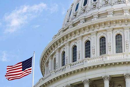 ¿Cuáles son los partidos políticos de EEUU?
