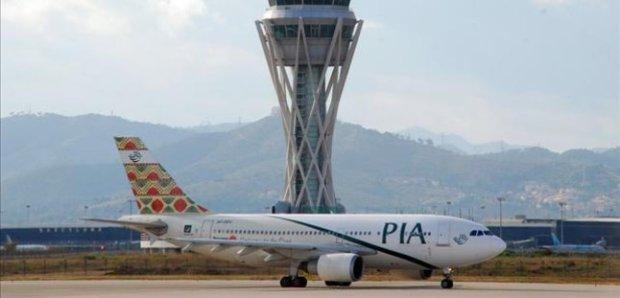 avion-aerolinea-PIA