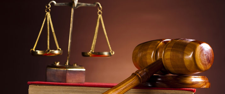 Leyes y constituciones españolas