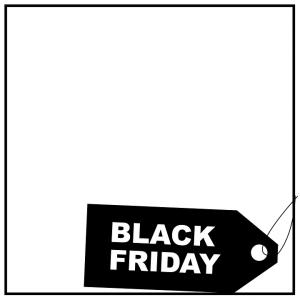 Qué es el Black Friday