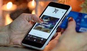 Cómo aprovechar los regalos online