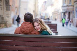 Sorprende a tu pareja en San Valentín