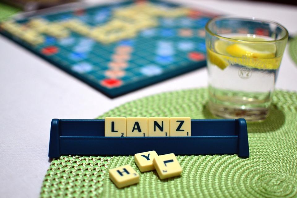Juegos De Bebidas Con Cartas O Tablero Saberia
