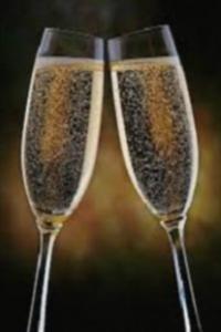 cava o champagne para navidad