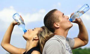 bebidas_deportivas