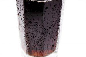 bebidas bajas calorias