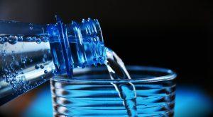 botellas_agua_lujo