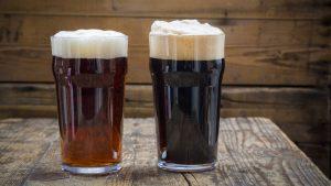cerveza-negra
