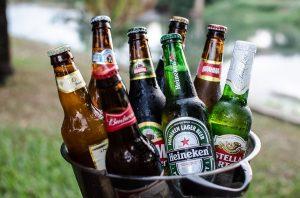 cervezas_para_verano