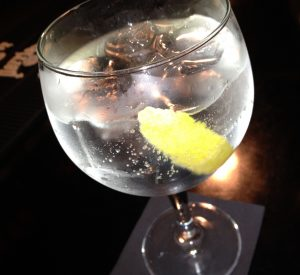 origen-gin-tonic