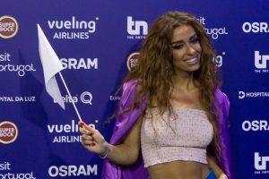 eurovision_chipre