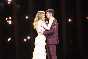 eurovision_españa