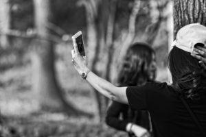 brazogordo_selfie