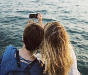 selfie_elfondo