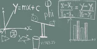 cómo mejorar en matemáticas e inglés