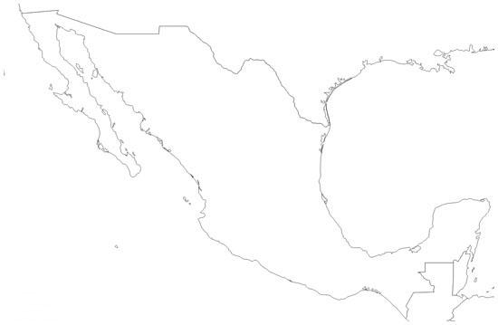 mapa mudo mundo